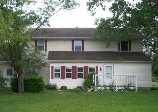Foreclosure  id: 4154615