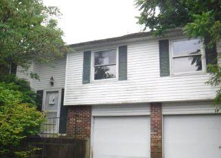 Foreclosure  id: 4154617