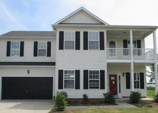 Foreclosure  id: 4154636