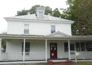 Foreclosure  id: 4154639