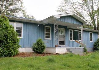 Foreclosure  id: 4154643
