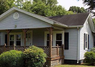 Foreclosure  id: 4154647