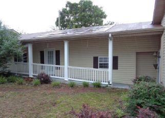 Foreclosure  id: 4154648