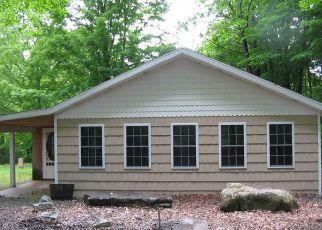 Foreclosure  id: 4154661