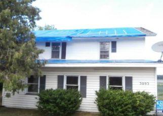 Foreclosure  id: 4154663