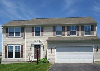 Foreclosure  id: 4154664