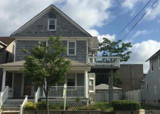 Foreclosure  id: 4154707