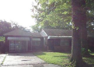 Foreclosure  id: 4154715