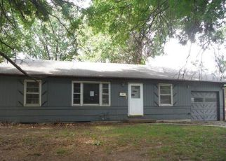 Foreclosure  id: 4154716