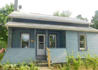 Foreclosure  id: 4154750
