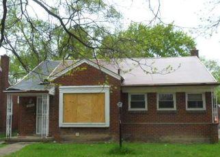 Foreclosure  id: 4154751