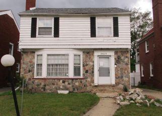 Foreclosure  id: 4154755