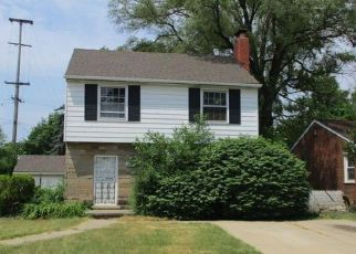 Foreclosure  id: 4154759
