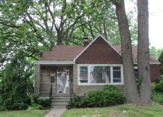 Foreclosure  id: 4154761