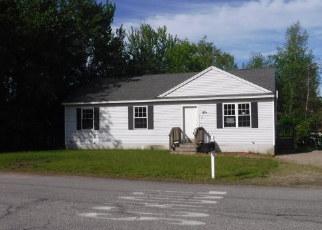 Foreclosure  id: 4154788