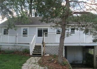 Foreclosure  id: 4154801