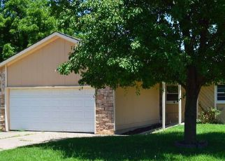 Foreclosure  id: 4154807