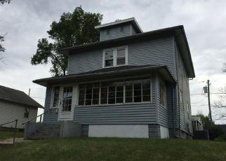 Foreclosure  id: 4154815