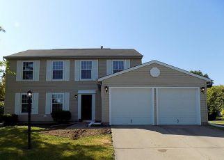 Foreclosure  id: 4154823