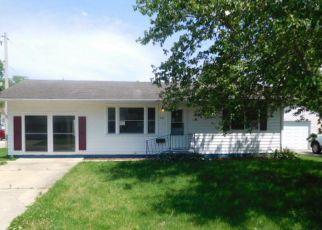 Foreclosure  id: 4154834