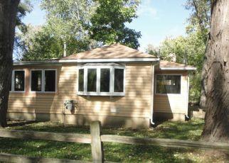 Foreclosure  id: 4154842