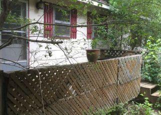 Foreclosure  id: 4154874