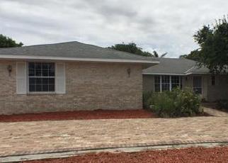 Foreclosure  id: 4154945