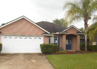 Foreclosure  id: 4154948