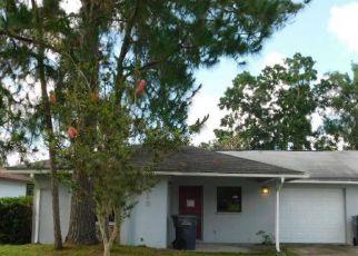 Foreclosure  id: 4154954