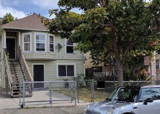 Foreclosure  id: 4154989