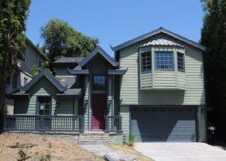 Foreclosure  id: 4154991