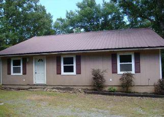 Foreclosure  id: 4155000