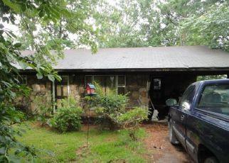 Foreclosure  id: 4155001