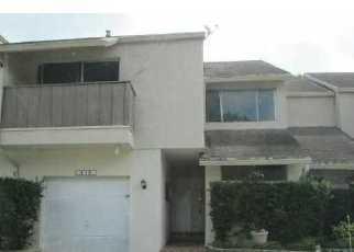 Foreclosure  id: 4155130