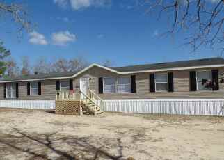 Foreclosure  id: 4155134