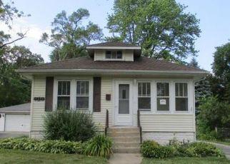 Foreclosure  id: 4155294
