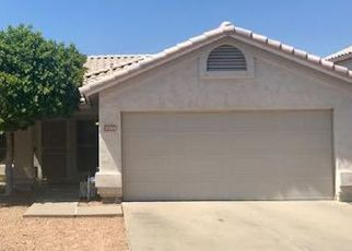 Foreclosure  id: 4155351