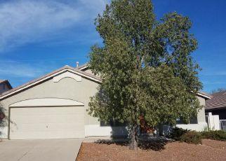 Foreclosure  id: 4155352
