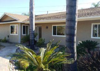 Foreclosure  id: 4155421