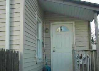 Foreclosure  id: 4155532