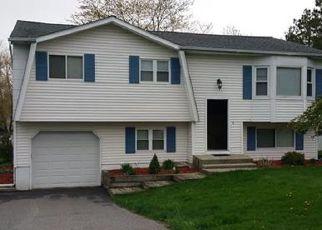 Foreclosure  id: 4155542