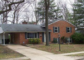 Foreclosure  id: 4155769