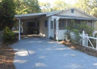 Foreclosure  id: 4155836