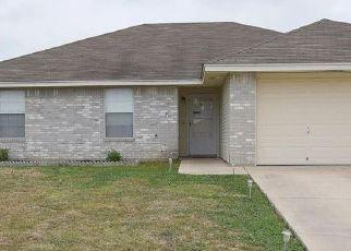 Foreclosure  id: 4155871