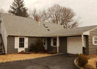Foreclosure  id: 4155894