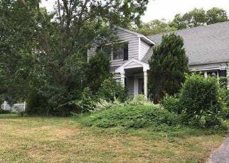 Foreclosure  id: 4155895
