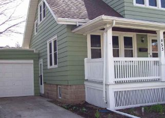 Foreclosure  id: 4155906