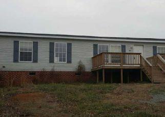 Foreclosure  id: 4155914