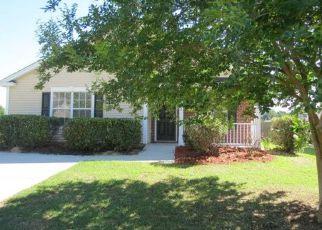Foreclosure  id: 4155915