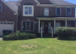 Foreclosure  id: 4155937